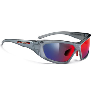 Rudy Project GUARDYAN Sunglasses