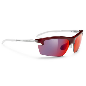 Rudy Project KYLIX XY Sunglasses