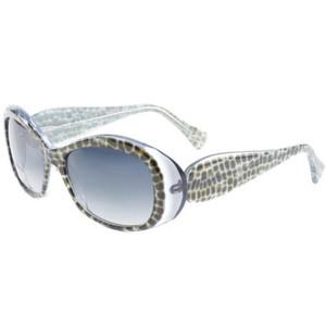 Lafont FAUVE Sunglasses
