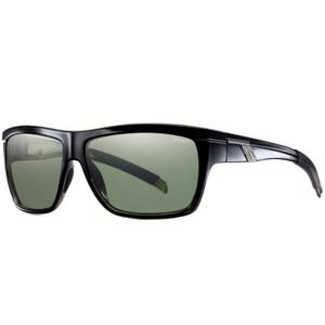 Smith Optics MASTERMIND Sunglasses