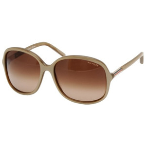 Tommy Hilfiger TH1001/S Sunglasses