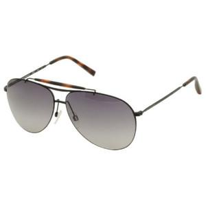 Tommy Hilfiger TH1118/S Sunglasses