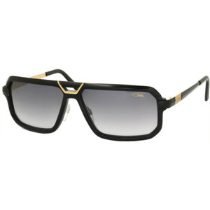 Cazal CZ8010 Sunglasses