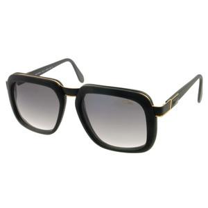 Cazal CZ616S Sunglasses