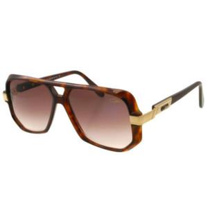 Cazal CZ627 Sunglasses