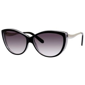 Alexander McQueen AMQ4147/S Sunglasses