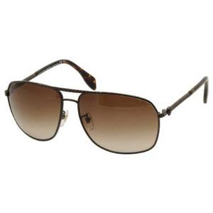 Alexander McQueen AMQ4166/S Sunglasses