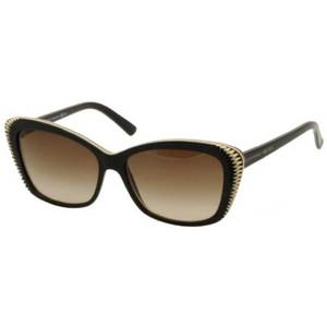 Alexander McQueen AMQ4178/S Sunglasses