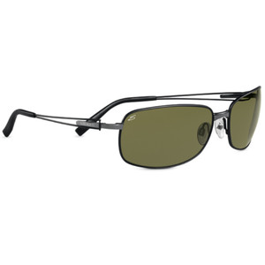 Serengeti TRIESTE Sunglasses