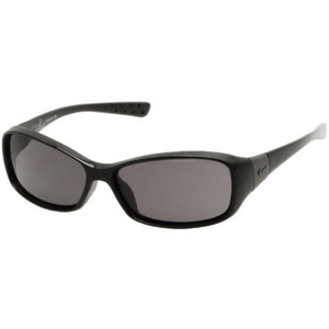 Nike SIREN EV0580 Sunglasses