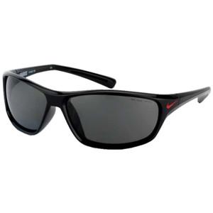 Nike RABID EV0603 Sunglasses