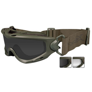 Wiley X SPEAR Sunglasses