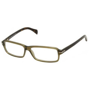 Tommy Hilfiger TH1034 Eyeglasses