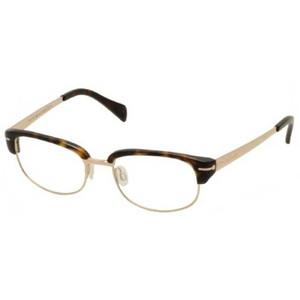 Tommy Hilfiger TH1053 Eyeglasses