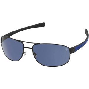 Tag Heuer LRS 0252 Sunglasses