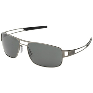 Tag Heuer SPEEDWAY 0202 Sunglasses