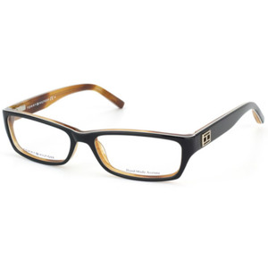 Tommy Hilfiger TH1046 Eyeglasses