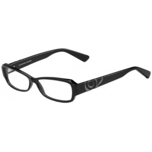 Alexander McQueen AMQ4161 Eyeglasses