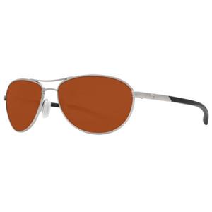 Costa Del Mar KC Sunglasses