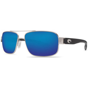 Costa Del Mar TOWER Sunglasses