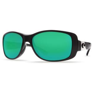 Costa Del Mar TIPPET Sunglasses
