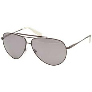 Tommy Hilfiger TH1006/S Sunglasses