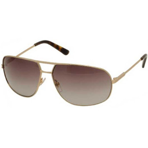 Gucci GG1956/S Sunglasses