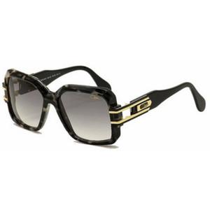 Cazal CZ623 Sunglasses