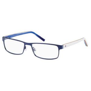 Tommy Hilfiger TH1127 Eyeglasses