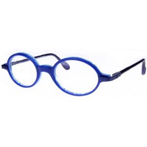 Lafont Kids TAMTAM Eyeglasses