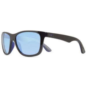 Revo OTIS Sunglasses