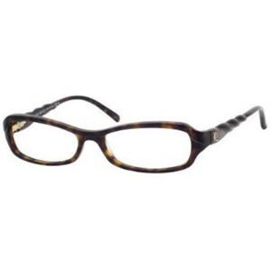 Alexander McQueen AMQ4162 Eyeglasses