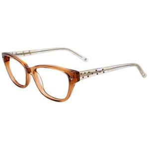 Bebe BB5066 Hunny Bunny Eyeglasses