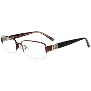 Bebe BB5061 HEIRESS Eyeglasses