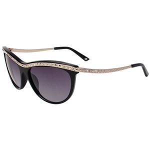 Bebe BB7099 ICE ICE BABY Sunglasses