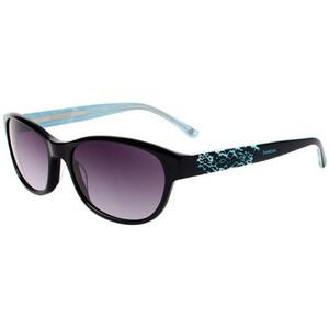 Bebe BB7097 HEAVENLY Sunglasses