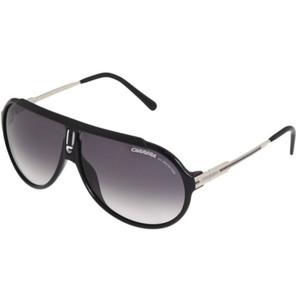 Carrera ENDURANCE L/S Sunglasses