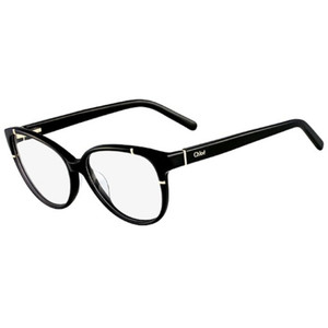Chloe CE2612 Eyeglasses