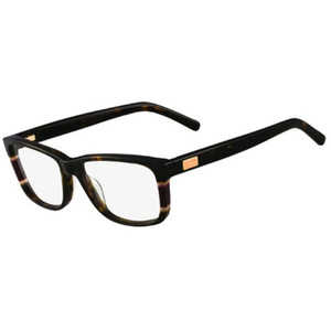 Chloe CE2608 Eyeglasses