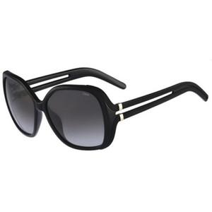 Chloe CE650S Sunglasses