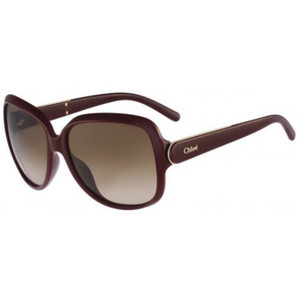 Chloe CE655S Sunglasses