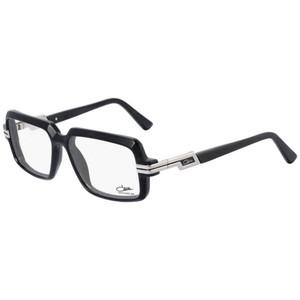 Cazal CZ6008 Eyeglasses
