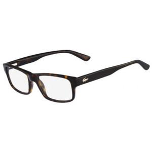 Lacoste L2705 Eyeglasses