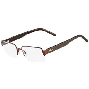 Lacoste L2164 Eyeglasses