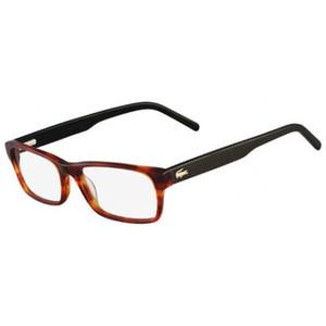 Lacoste L2688 Eyeglasses