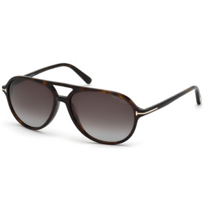 Tom Ford FT331 JARED Sunglasses