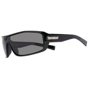 Nike EV0610 MOTO Sunglasses