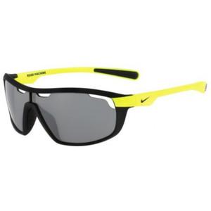 Nike ROAD MACHINE EV0704 Sunglasses