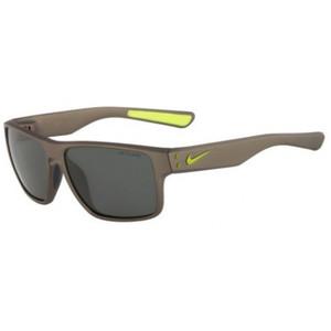 Nike MAVRK P EV0772 Sunglasses