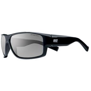 Nike EXPERT EV0700 Sunglasses